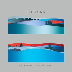 Eat Raw Meat = Blood Drool mp3 Single by Editors