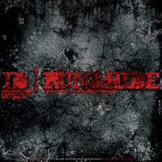 Id / Run & Hide