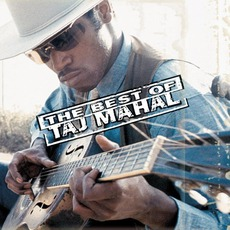 The Very Best Of Taj Mahal