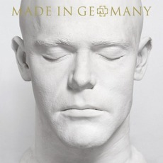 Made In Germany 1995–2011 (Special Edition) mp3 Artist Compilation by Rammstein