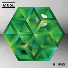 Resistance mp3 Remix by Muse
