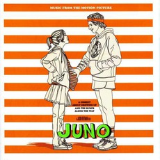 Juno mp3 Soundtrack by Various Artists