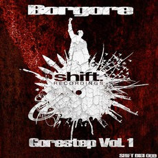 Gorestep: Vol.1