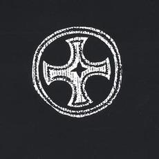 Lo-Ruhamah