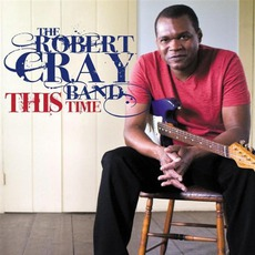 This Time mp3 Album by Robert Cray
