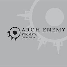 Stigmata (Deluxe Edition)