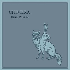 Chimera by Chris Pureka