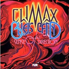 Sense Of Direction by Climax Blues Band
