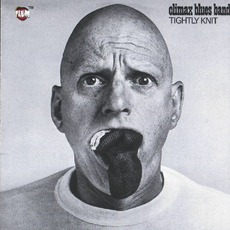 Tightly Knit mp3 Album by Climax Blues Band