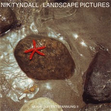 Landscape Pictures
