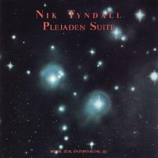 Plejaden Suite: Muzik Zur Entspannung III