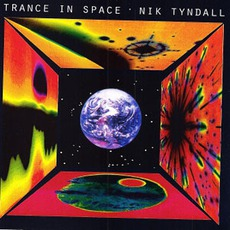 Trance In Space