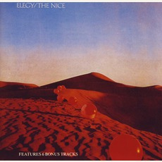 Elegy (Remastered) by The Nice