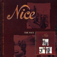Nice (Deluxe Edition)