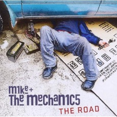 The Road mp3 Album by Mike + The Mechanics