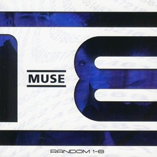 Random 1-8 mp3 Artist Compilation by Muse