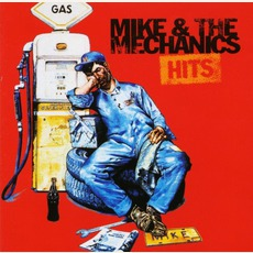 Hits by Mike + The Mechanics