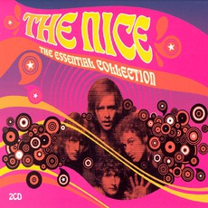 The Essential Collection by The Nice