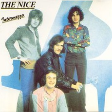 Intermezzo by The Nice