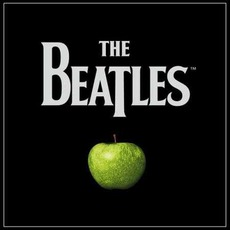 The Beatles: Stereo Box Set (Original Recordind Remastered)