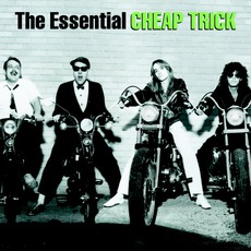 The Essential Cheap Trick mp3 Artist Compilation by Cheap Trick