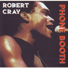 Heritage Of The Blues mp3 Artist Compilation by Robert Cray