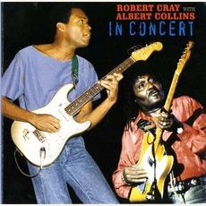 In Concert (Rohans, Canada, 1977)