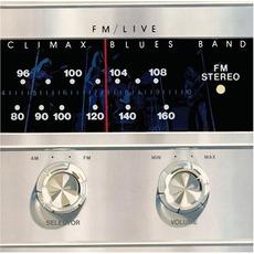 FM/Live
