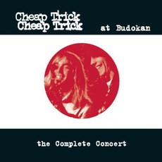 At Budokan: The Complete Concert mp3 Live by Cheap Trick