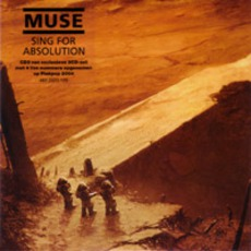 Sing For Absolution (CD3)