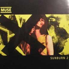 Sunburn 2