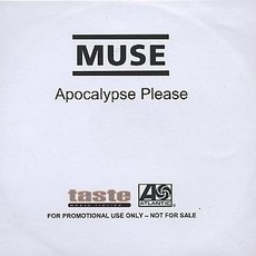 Apocalypse Please