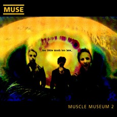 Muscle Museum 2