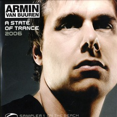 A State Of Trance 2006 mp3 Compilation by Various Artists