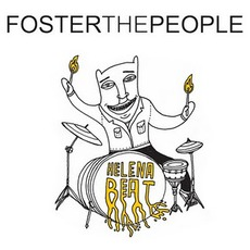 Helena Beat mp3 Single by Foster The People