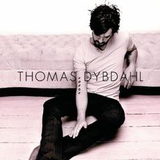 Songs mp3 Album by Thomas Dybdahl