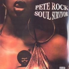 Soul Survivor by Pete Rock