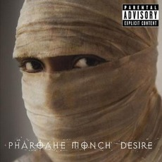 Desire (Best Buy Edition) mp3 Album by Pharoahe Monch