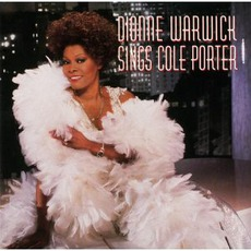 Dionne Warwick Sings Cole Porter mp3 Album by Dionne Warwick