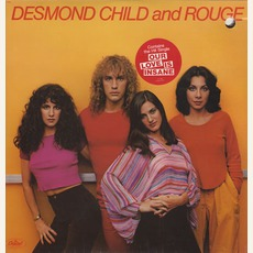 Desmond Child & Rouge (Remastered)