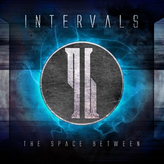 The Space Between mp3 Album by Intervals