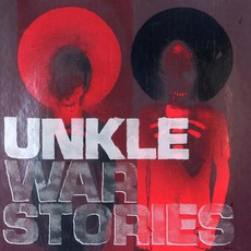 War Stories (Limited Edition)