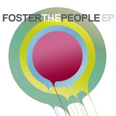 EP mp3 Album by Foster The People