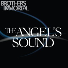 The Angel's Sound