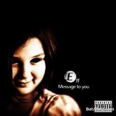 Message To U