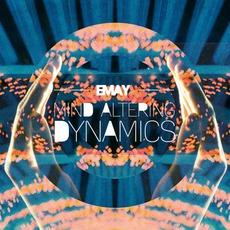 Mind Altering Dynamics
