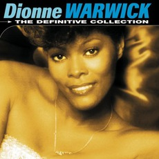 The Definitive Collection mp3 Artist Compilation by Dionne Warwick