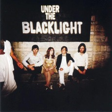 Under The Blacklight mp3 Album by Rilo Kiley