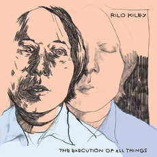The Execution Of All Things mp3 Album by Rilo Kiley
