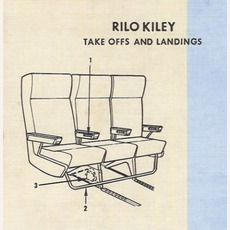 Take Offs And Landings mp3 Album by Rilo Kiley